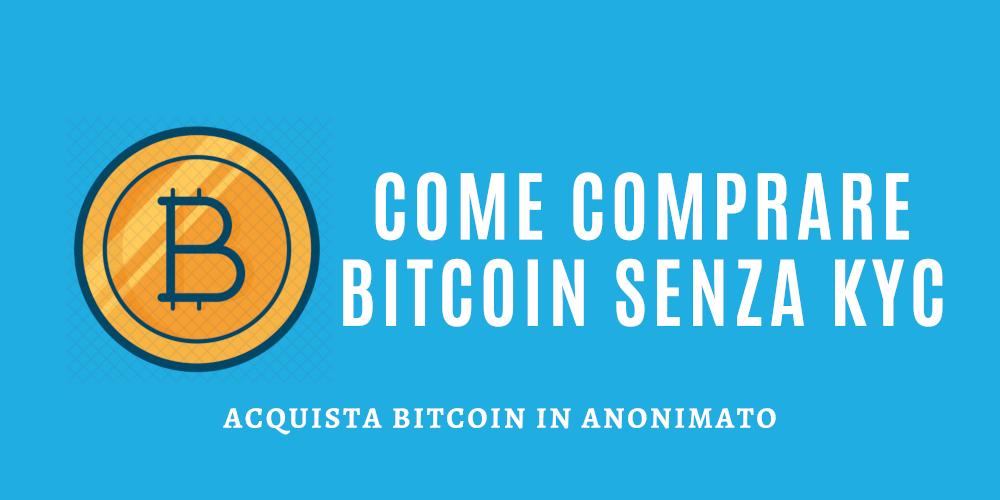Sei motivi per cui dovresti eseguire il tuo nodo Bitcoin - IT Atsit
